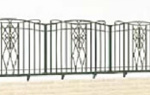 fence005-02