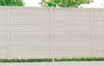 fence006-03