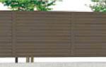fence006-04